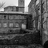 Vale Mill Oakworth