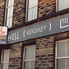 Hell (Keighley)