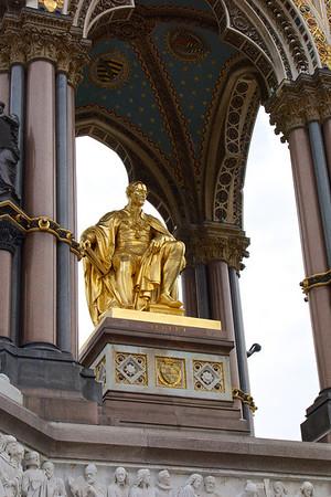 Albert Memorial