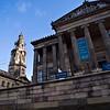 Preston's Harris Museum and Art Gallery