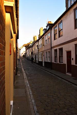 Henrietta Street f/5.6, 1/125, ISO200, Sigma 17–70