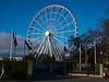 York Wheel