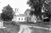#4013 - Methodist Church & public school<br /> Printed 2-24-17<br /> (repaired rgb)