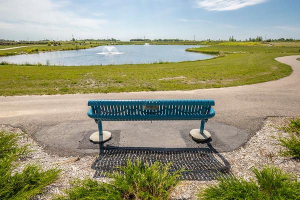 Lake Vista Park