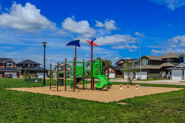 Parkview Park