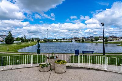 Crystal Lake Park