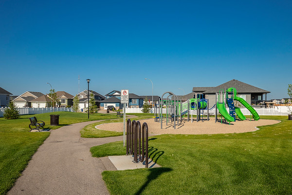 Jack Bergloff Park