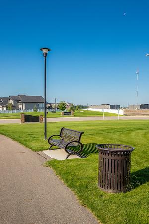 Larry Erber Park