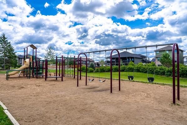 Neil Wagner Park