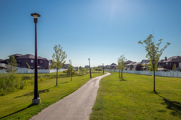 R.J. Gidluck Park
