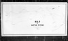 "#1174 - ""Chart of Long Lake""; early name of Highland Lake"