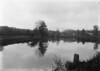 """#3924 - """"Still River - 1910"""""""