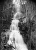"""#116 - """"Robbers Cave Falls"""""""