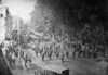 #851 - Fireman's Parade<br /> 8x10 plate, very old