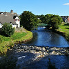 The River Bush<br /> Bushmills<br /> County Antrim<br /> 26th August 2014