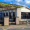 Seaview Primary School<br /> Glenarm<br /> County Antrim