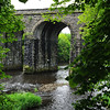 Randalstown Viaduct<br /> County Antrim<br /> 26th May 2014