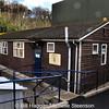 Royal British Legion Club, Bessbrook, County Armagh