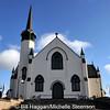 St Patrick's Church, Crossmaglen, County Armagh