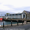 Ardglass harbour, County Down