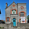 Old Masonic Hall, Ardglass, County Down