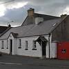 Ballywalter, County Down.<br /> Sunday, 22nd May 2016.