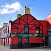 The Sandpiper Inn, Ballywalter, County Down