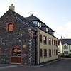 Former Comber Whiskey Distillery<br /> Friday, 7th August 2015