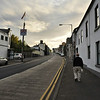 High Street, Comber, County Down<br /> Picture Date: Friday, 13th September 2013