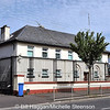 Comber Police Station, County Down<br /> Demolished on Wednesday, 23rd April 2014