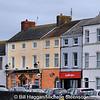 Donaghadee, County Down.