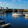 Donaghadee<br /> County Down<br /> 16th May 2014