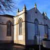 Dundonald Presbyterian Church, Church Green, Dundonald