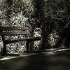 Moat Park, Dundonald