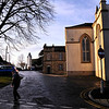 Church Green, Dundonald, County Down