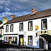 Hoops restaurant, Greyabbey, County Down