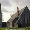 St Saviour's Church of Ireland, Greyabbey, County Down
