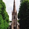 St Malachy's Church of Ireland, Hillsborough, County Down