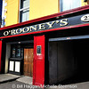 O'Rooney's Public House, Hilltown, County Down