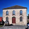 Hilltown Presbyterian Church, County Down