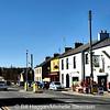Hilltown, County Down