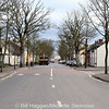 Main Street, Killough, County Down. Photo taken 25/2/2012
