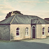 Moneyreagh National School, County Down. (1 of 2 in the village)