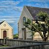 Moneyreagh Non-Subscribing Presbyterian Church, County Down