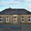 Moneyreagh National School, County Down (1 of 2 in the village)