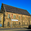 Strean Hall<br /> Newtownards<br /> 27th June 2014