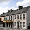 Castle Street, Newtownards