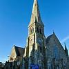 Strean Presbyterian Church<br /> West Street<br /> Newtownards<br /> 27th June 2014
