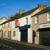 Movilla Street, Newtownards<br /> Friday 16th May 2014