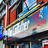 The Codfather Chippy<br /> Gibsons Lane<br /> Newtownards